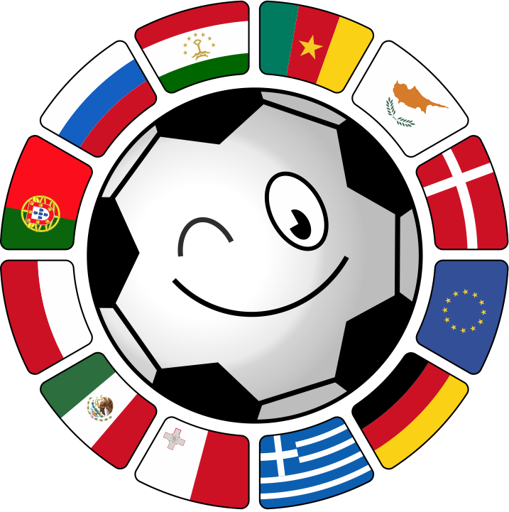 World Flags Junior Cup